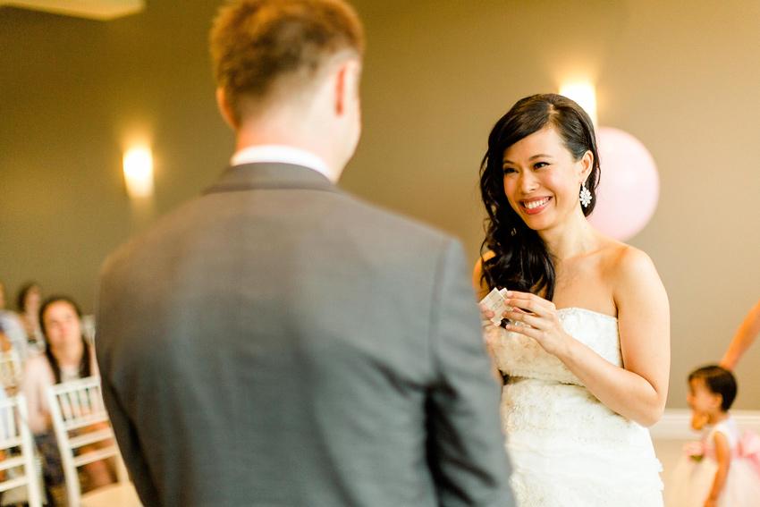 le_belvedere_wedding_030