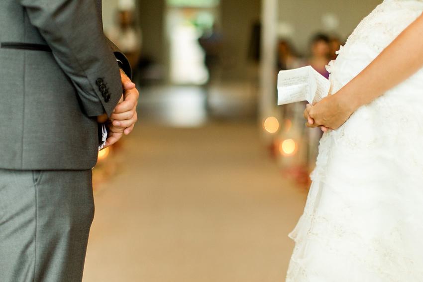 le_belvedere_wedding_031