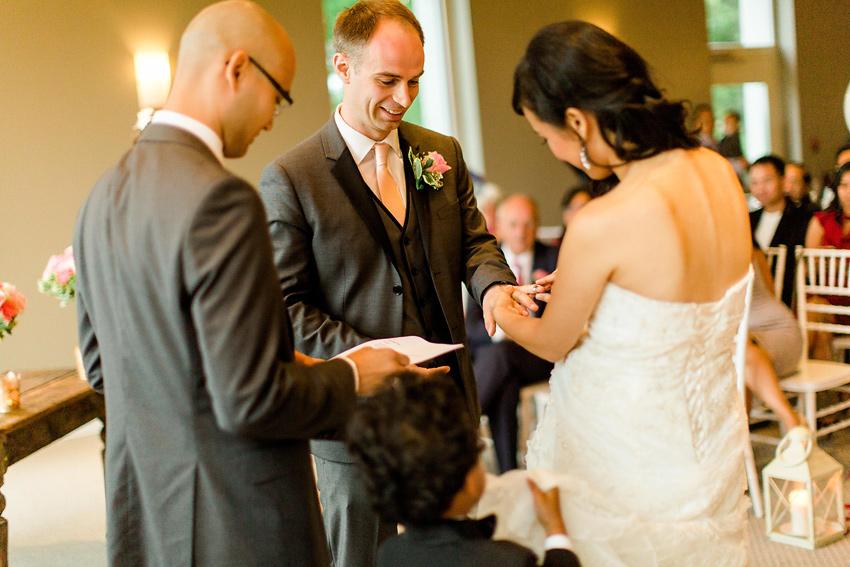 le_belvedere_wedding_032