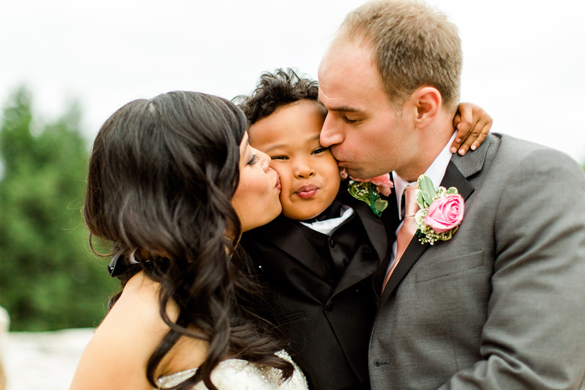 le_belvedere_wedding_033
