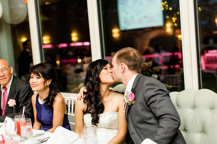 le_belvedere_wedding_036