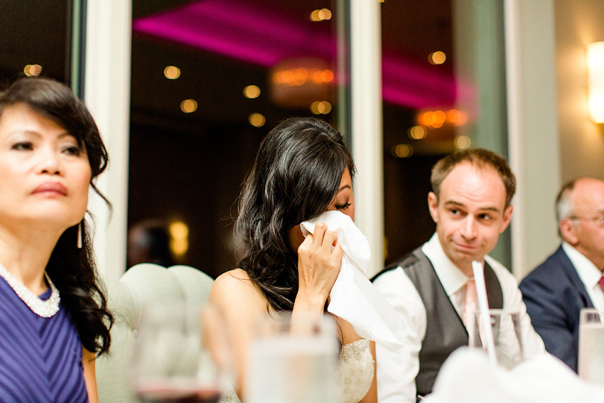 le_belvedere_wedding_037