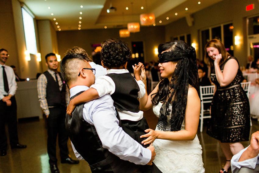 le_belvedere_wedding_040