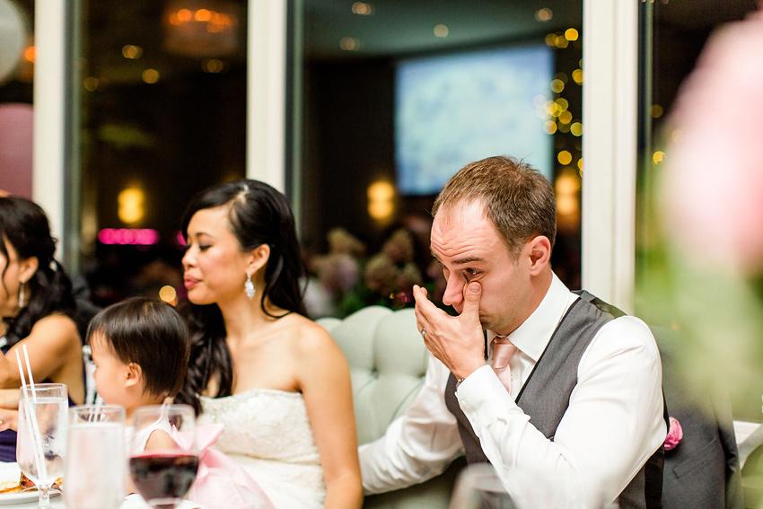 le_belvedere_wedding_042