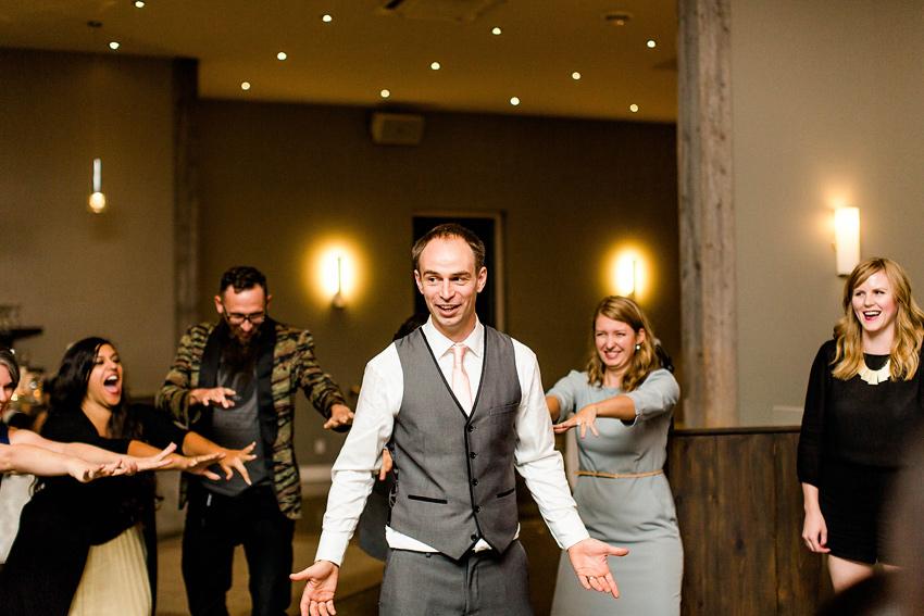 le_belvedere_wedding_044
