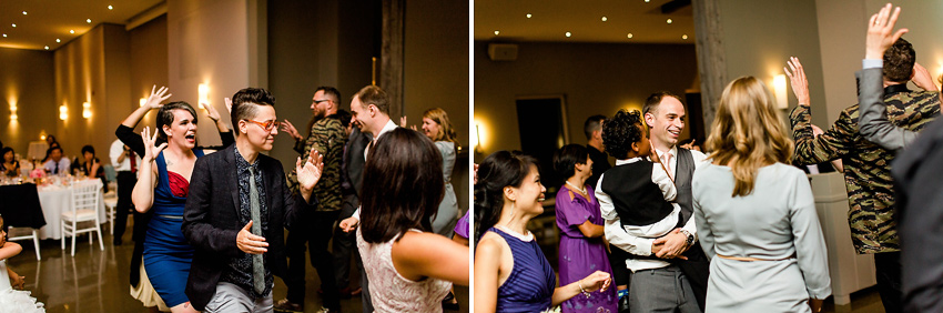 le_belvedere_wedding_045