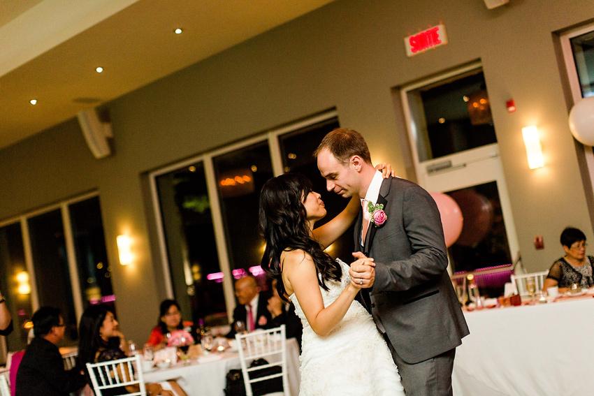 le_belvedere_wedding_046