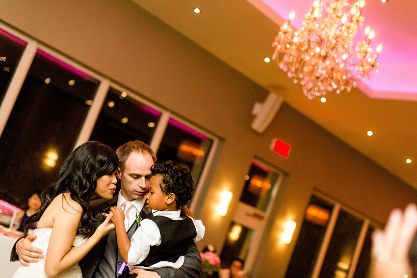 le_belvedere_wedding_047