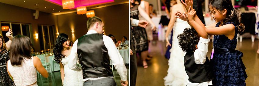 le_belvedere_wedding_048