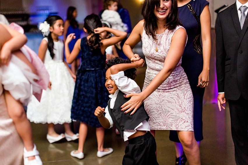 le_belvedere_wedding_052