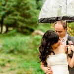 le_belvedere_wedding_054