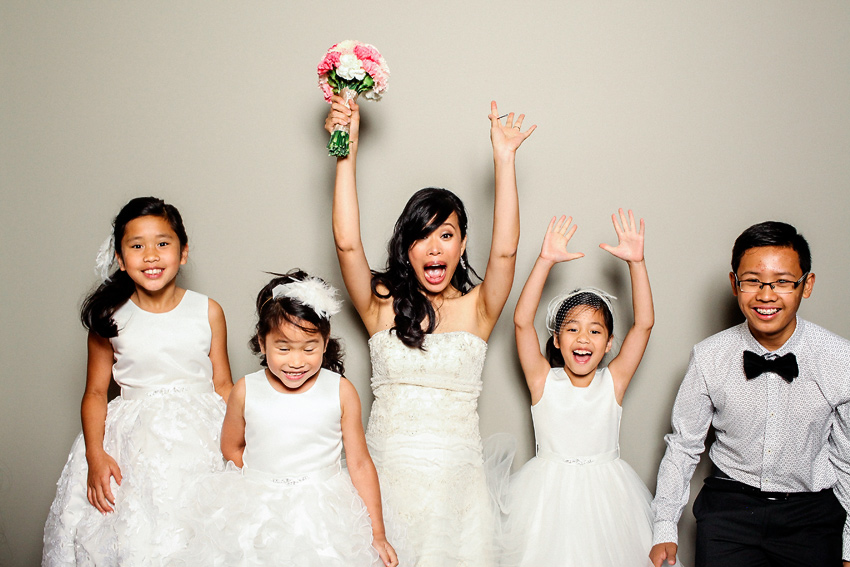 le_belvedere_wedding_055