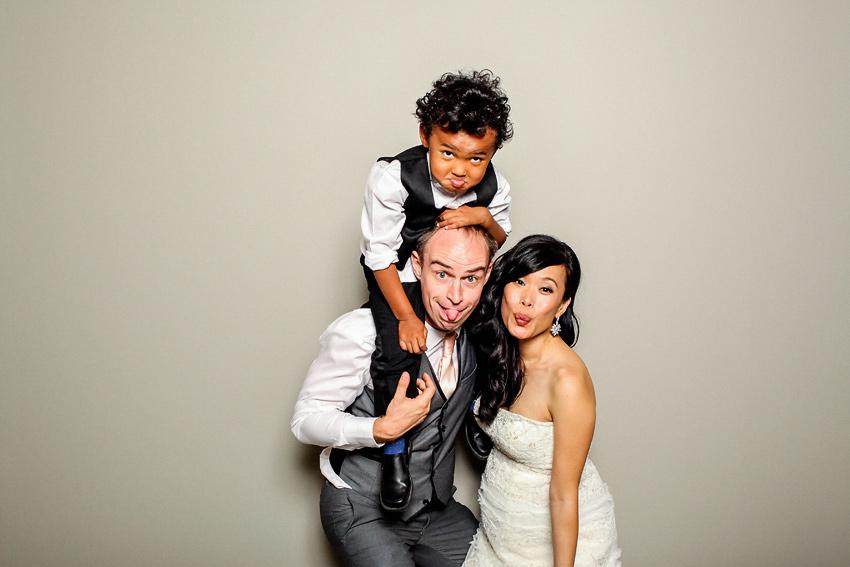 le_belvedere_wedding_057