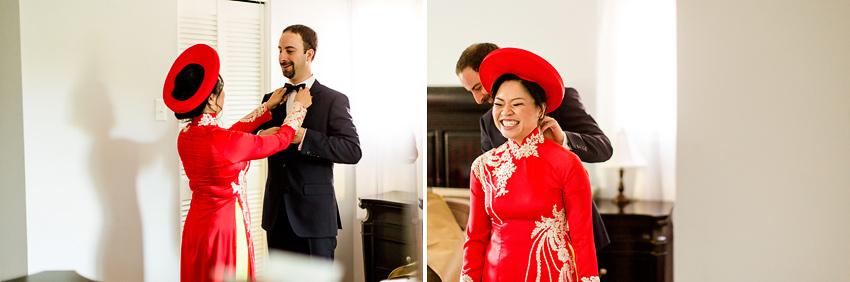 vineyard_wedding_montreal_003