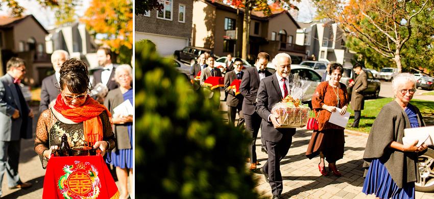 vineyard_wedding_montreal_005