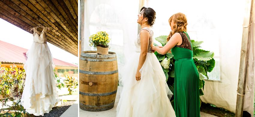 vineyard_wedding_montreal_013