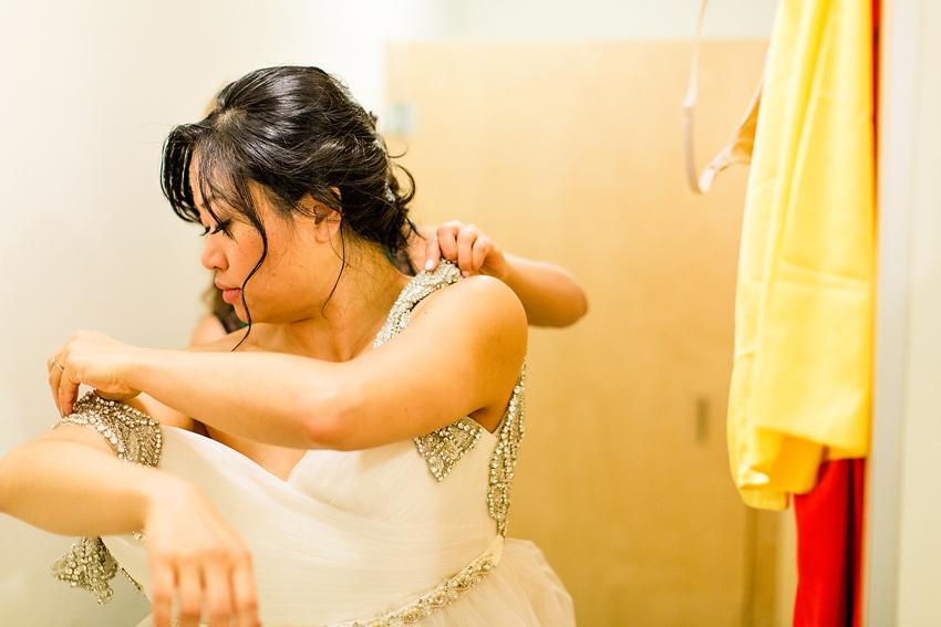 vineyard_wedding_montreal_014