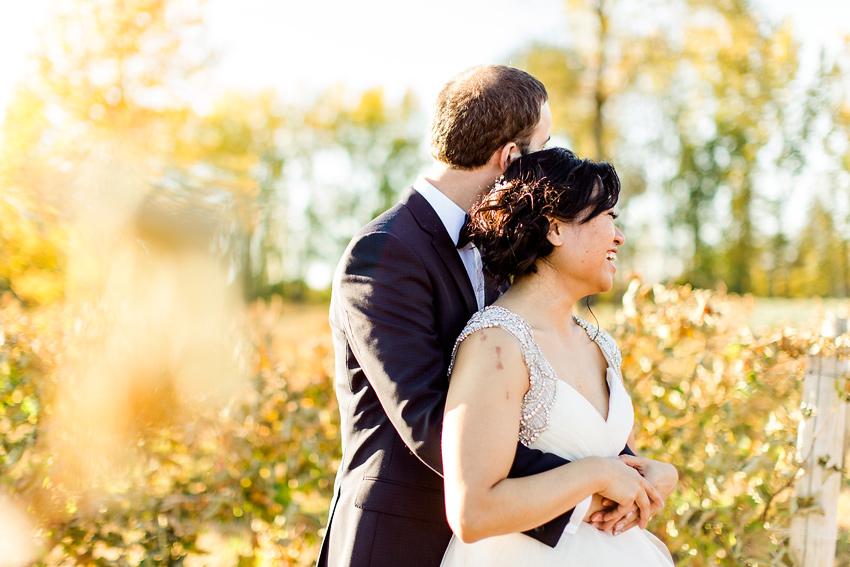 vineyard_wedding_montreal_015