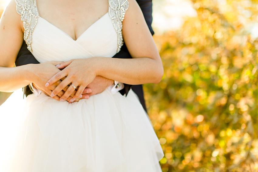 vineyard_wedding_montreal_016