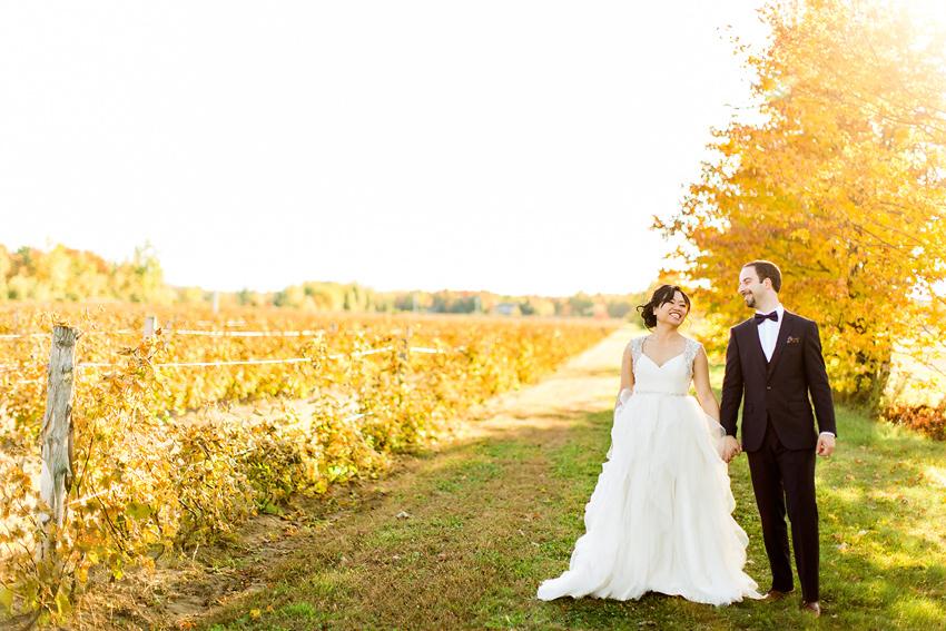 vineyard_wedding_montreal_018