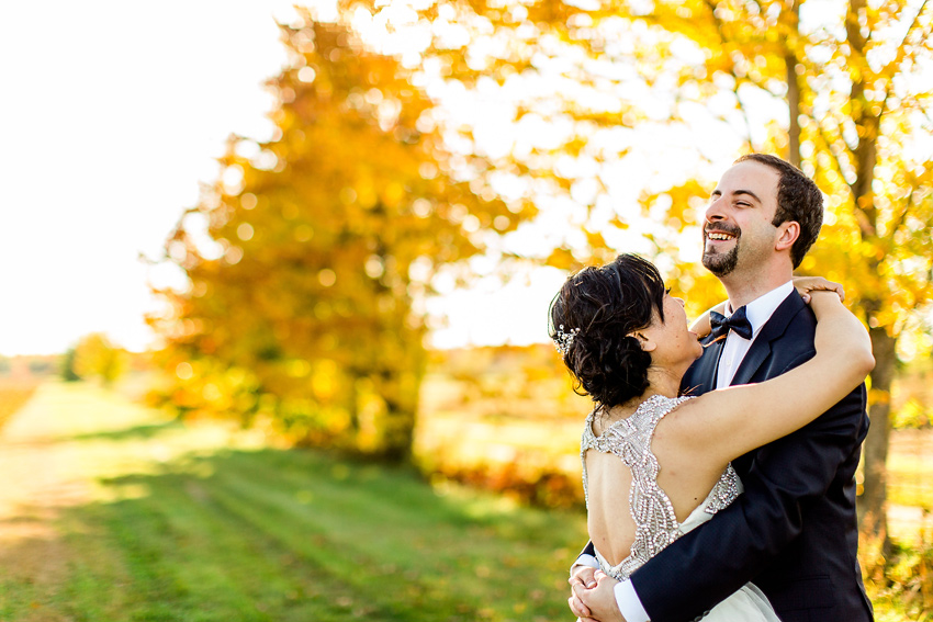 vineyard_wedding_montreal_019