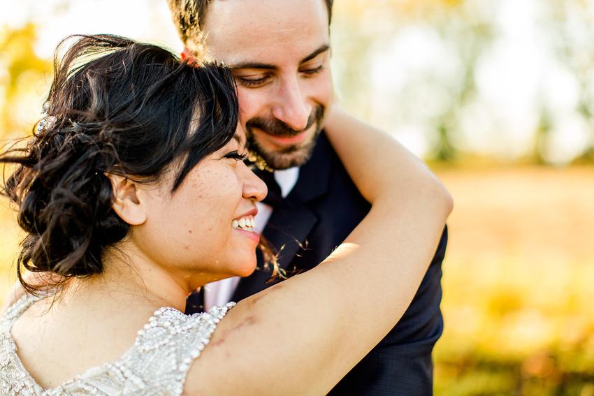 vineyard_wedding_montreal_020