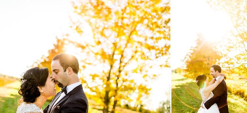 vineyard_wedding_montreal_021