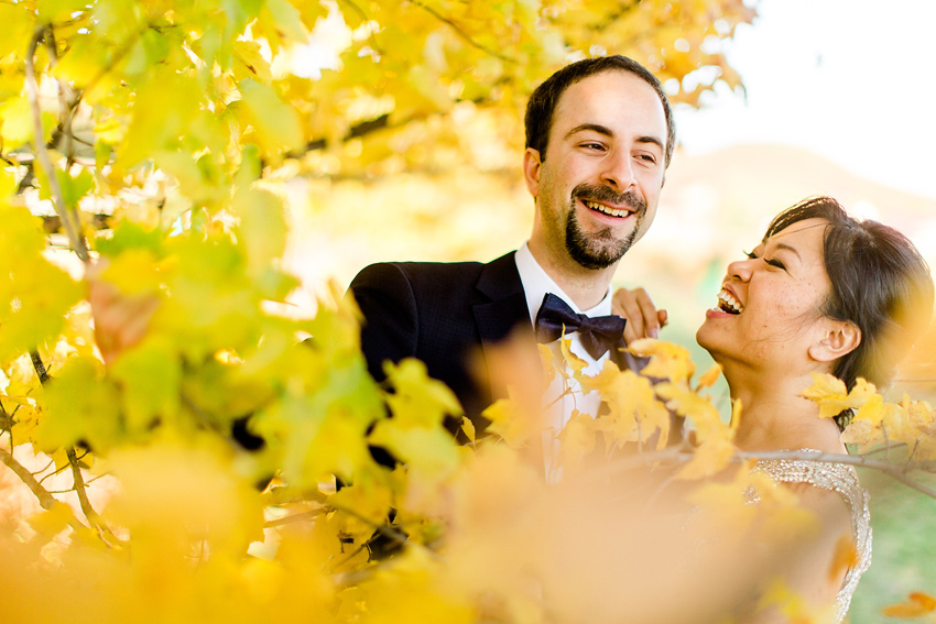 vineyard_wedding_montreal_022