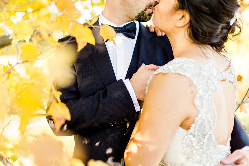 vineyard_wedding_montreal_023