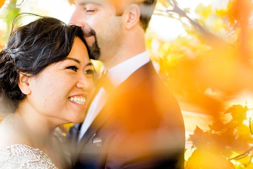 vineyard_wedding_montreal_024