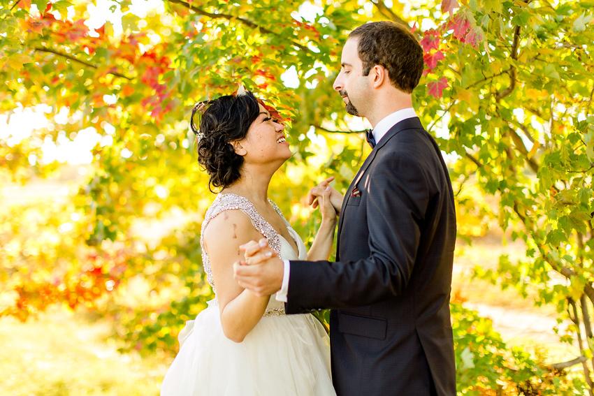 vineyard_wedding_montreal_025