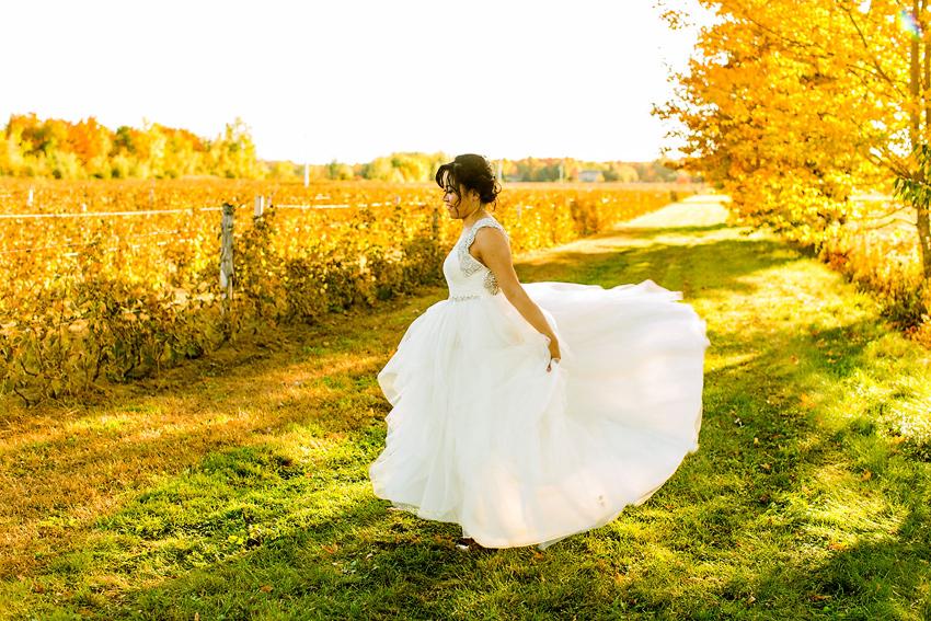 vineyard_wedding_montreal_028