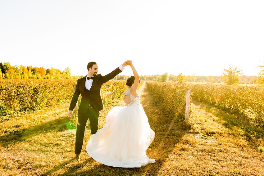 vineyard_wedding_montreal_029