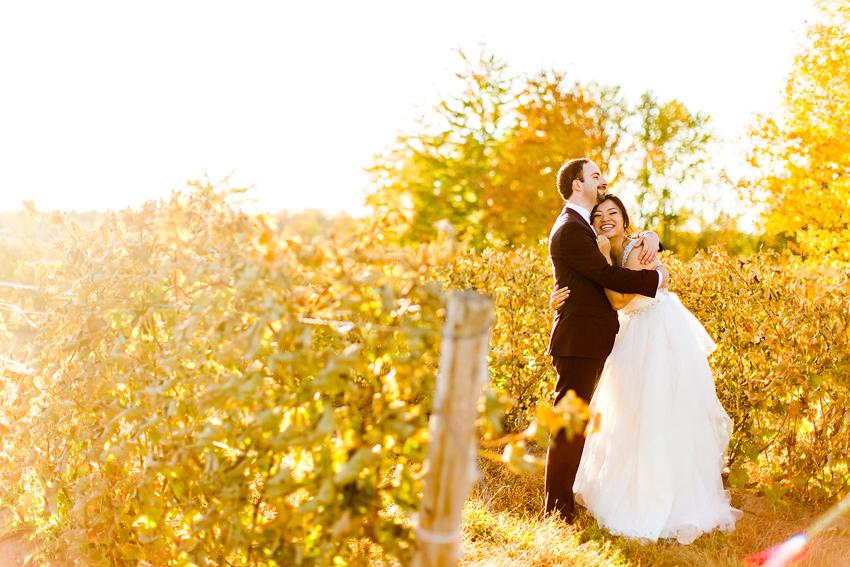 vineyard_wedding_montreal_030