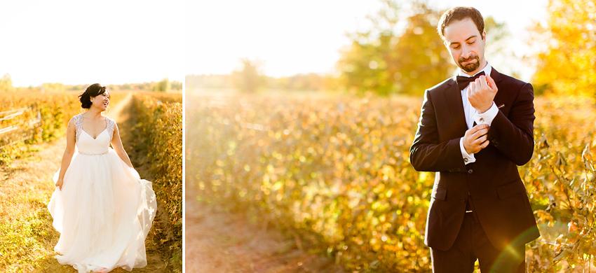vineyard_wedding_montreal_031