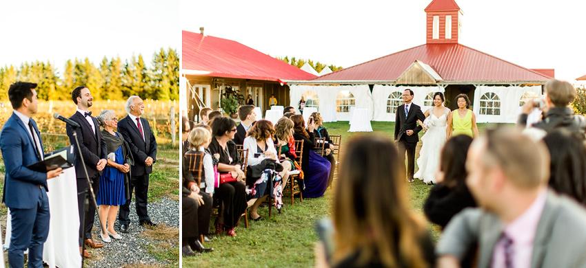 vineyard_wedding_montreal_033