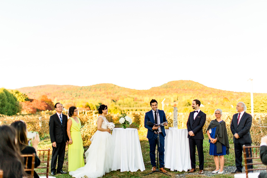 vineyard_wedding_montreal_034
