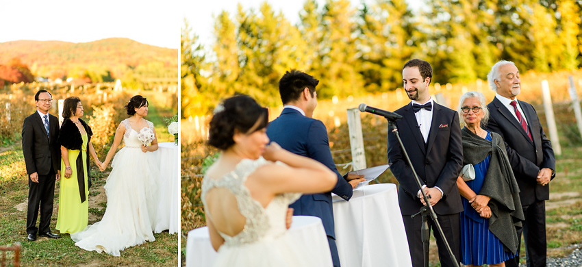 vineyard_wedding_montreal_035