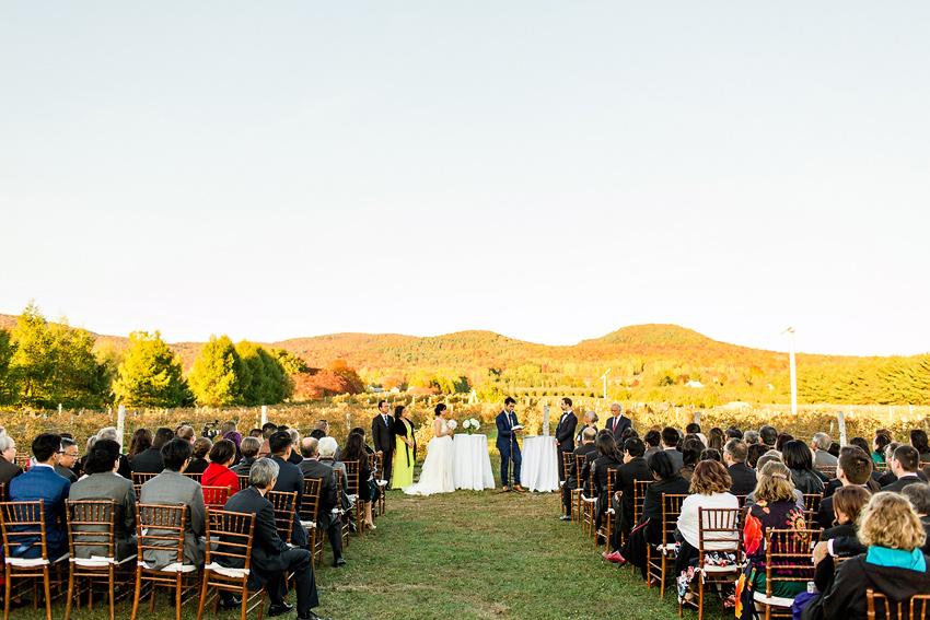 vineyard_wedding_montreal_036