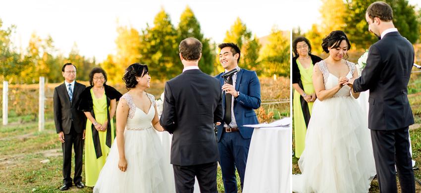 vineyard_wedding_montreal_037