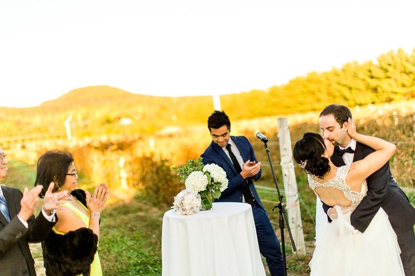 vineyard_wedding_montreal_038