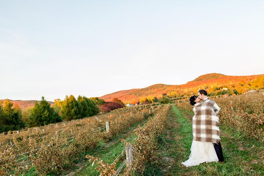 vineyard_wedding_montreal_040