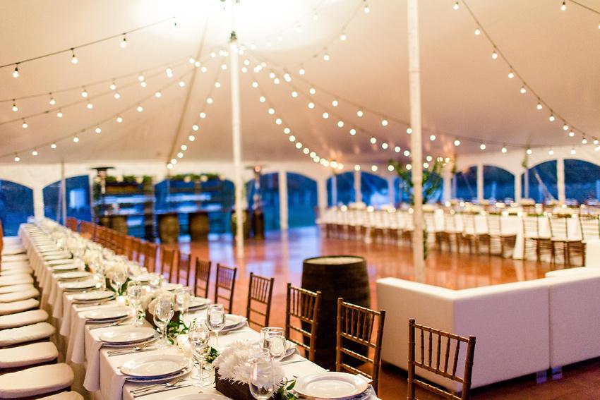 vineyard_wedding_montreal_042
