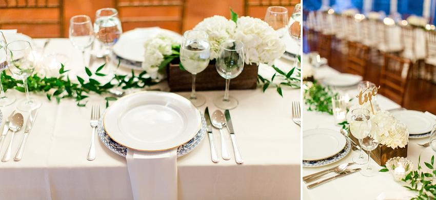 vineyard_wedding_montreal_043