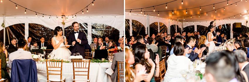 vineyard_wedding_montreal_044
