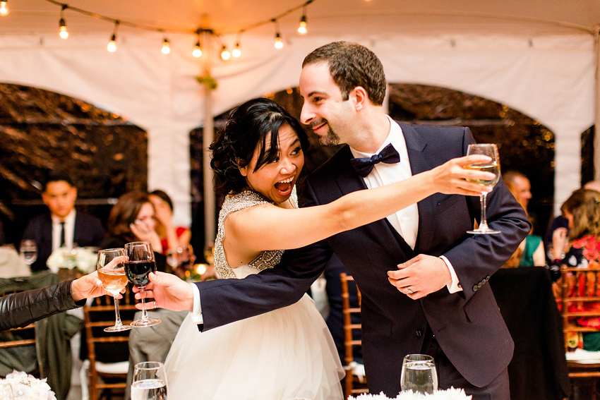 vineyard_wedding_montreal_045