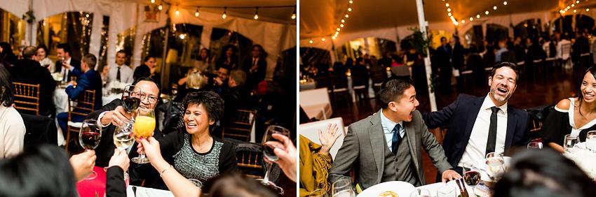 vineyard_wedding_montreal_046