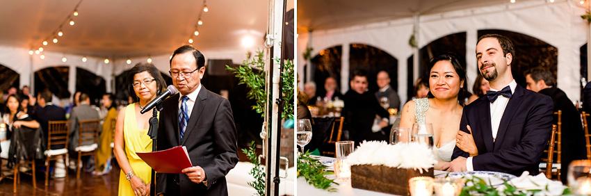 vineyard_wedding_montreal_047