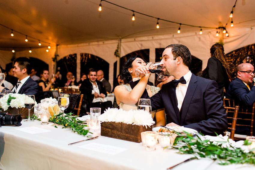 vineyard_wedding_montreal_050