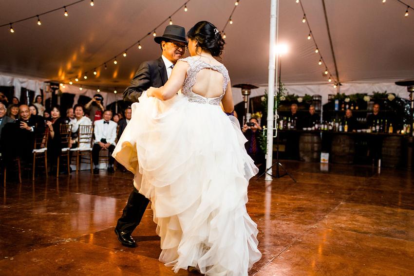 vineyard_wedding_montreal_052